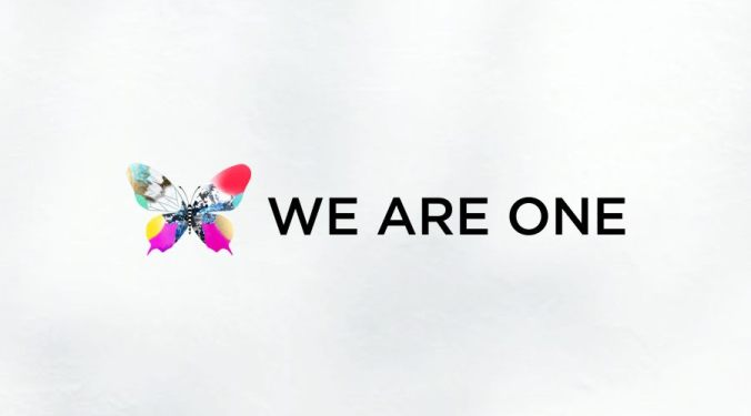 ESC2013_butterfly_slogan_big