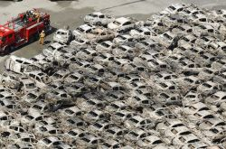 burned-cars-hitachi-harbour_33230_600x450