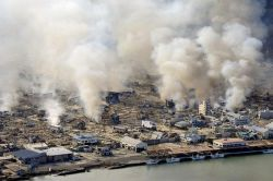damaged-yamada-town_33231_600x450