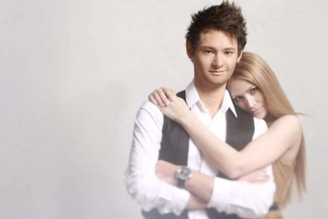 http://cedequack.files.wordpress.com/2011/04/ell-nikki-azerbaijan-eurovision-2011.jpg