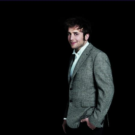 Ranking de guapos - Página 3 Raphael-gualazzi-eurovision-2011-italy