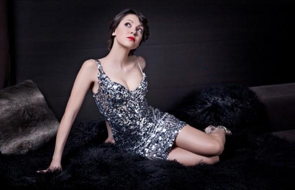 Simona-Molinari-586x378