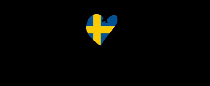 Unser_Song_für_Malmö_2013