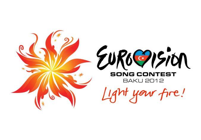 logo-eurovision-2012-en-blanco-fondo