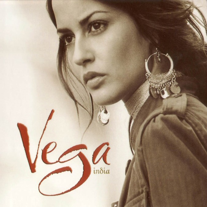 Vega-India-Frontal