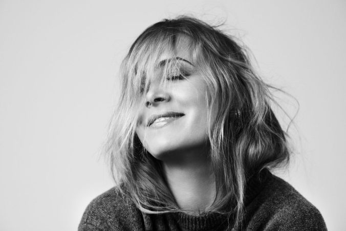 anouk the netherlands esc 2013