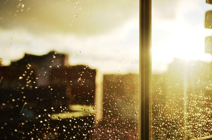 foto lluvia sol 1