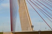 puente 13