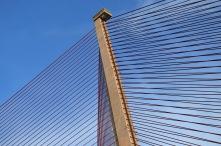 puente 16