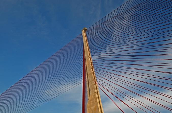 puente 21