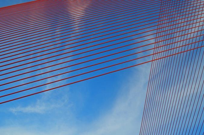 puente 22