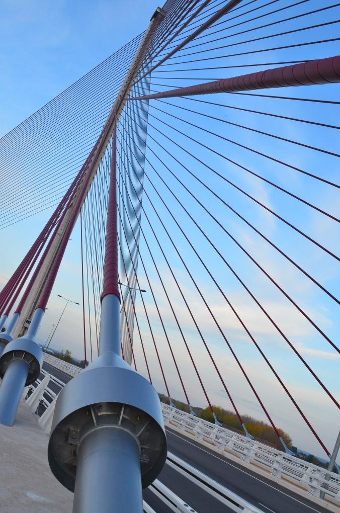 puente 47