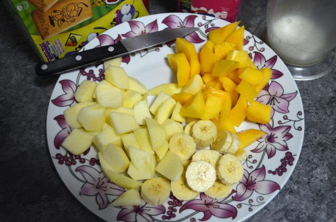 papilla de frutas 4