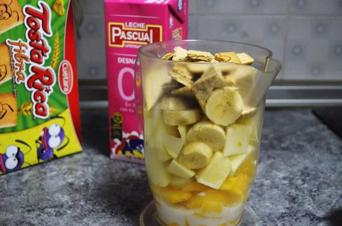 papilla de frutas 5