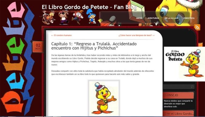 blog 7_2