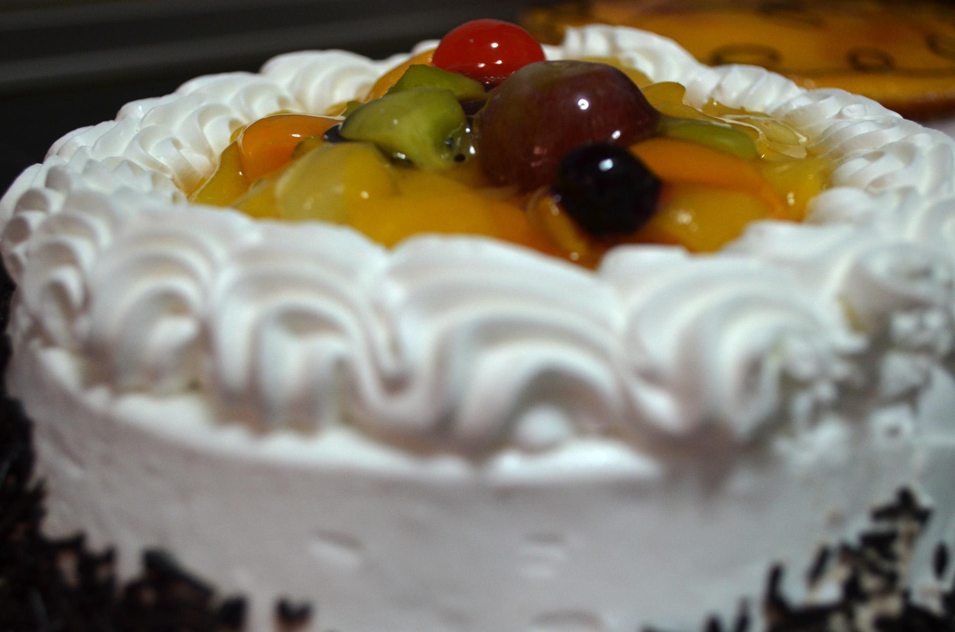 tarta cumple 1