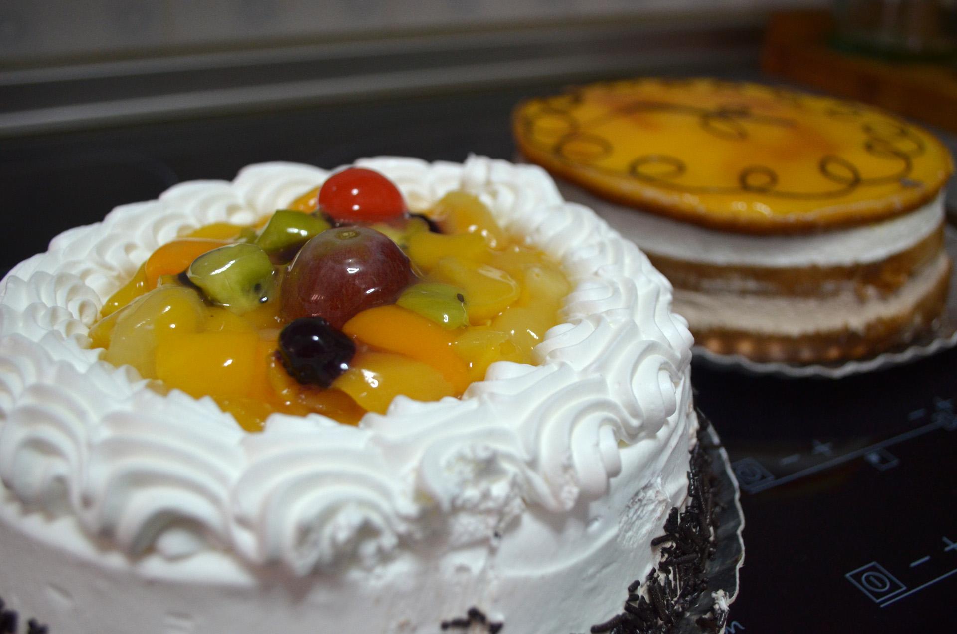 tarta cumple 2