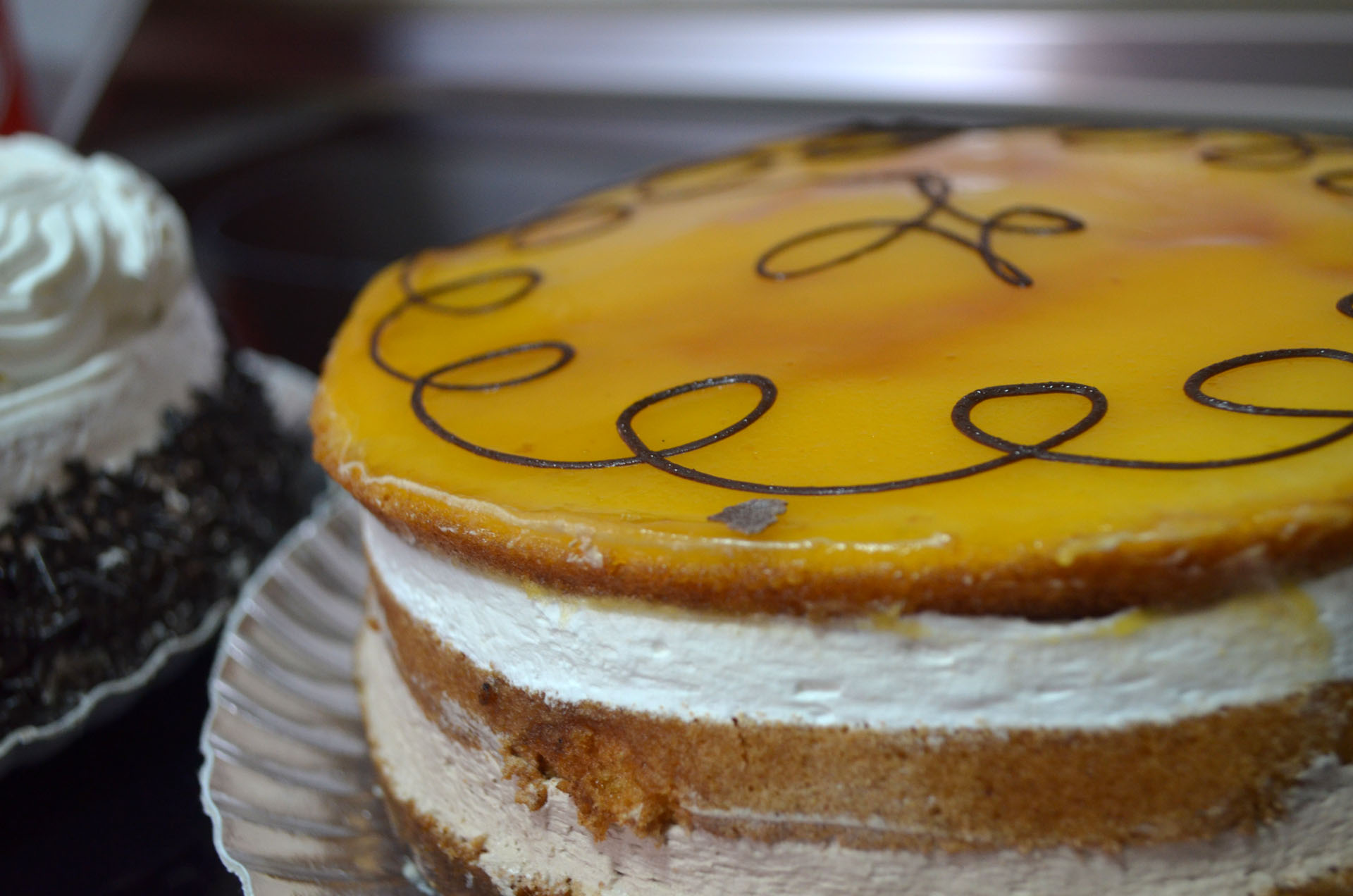 tarta cumple 3