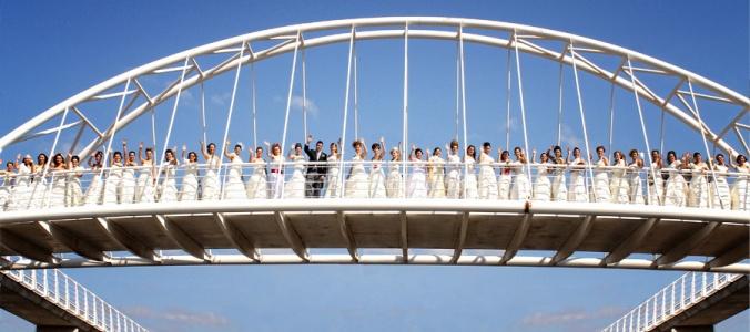 carrera de novias talavera 1
