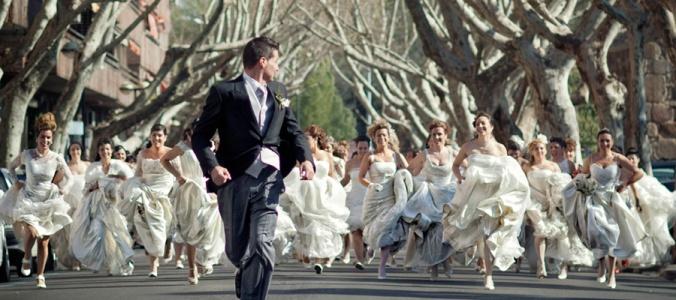 carrera de novias talavera 3