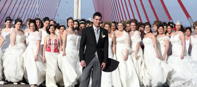 carrera de novias talavera 4