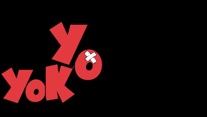 logo yokoyyo2 copia